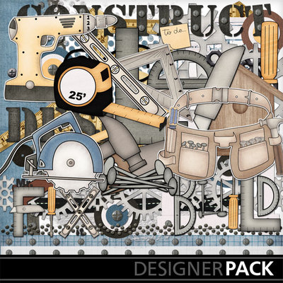 Construct_it_pack-3