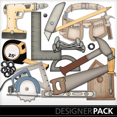 Construct_it_pack-4