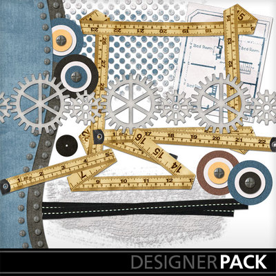 Construct_it_pack-5