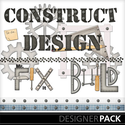 Construct_it_pack-6
