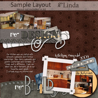 Z-sample_layout3