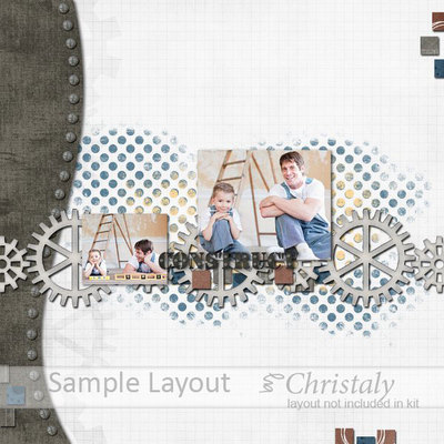 Z-sample_layout4