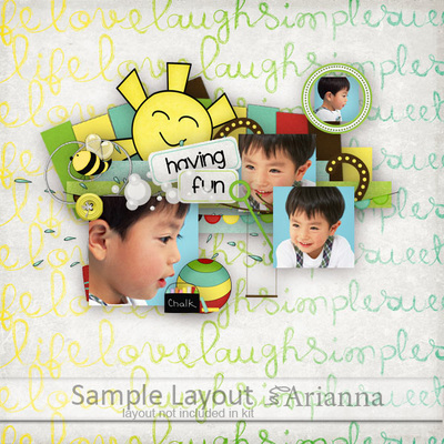 Z-sample_layout1