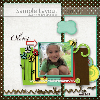 Z-sample_layout5