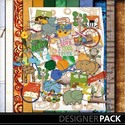 Animals_pack-1_small