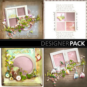 Beauty_blossom_quick_pages_3-1_medium