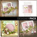 Beauty_blossom_quick_pages_3-1_small