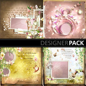 Beauty_blossom_quick_pages_2-1_medium