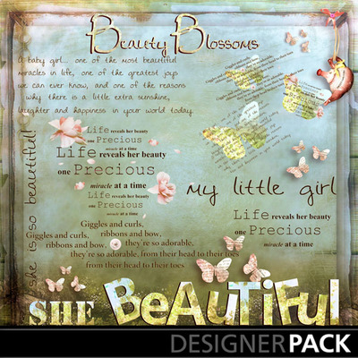 Beauty_blossom_word_art-1