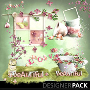 Beauty_blossom_clusters-1_medium