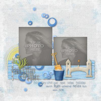 Another_day_in_paradise_template-004