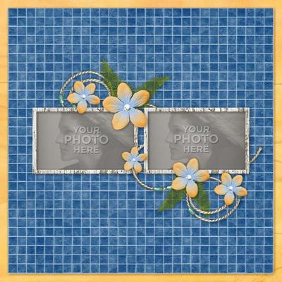 Another_day_in_paradise_template-005