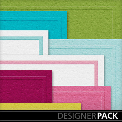 Sky_high_embossed_papers-2
