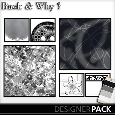 Back_and_why-3
