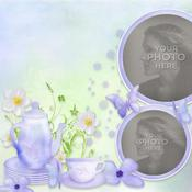 Summer_tea_party_template-001_medium