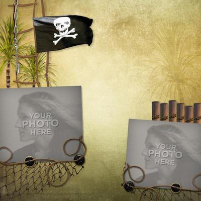Pirate_s_template-003