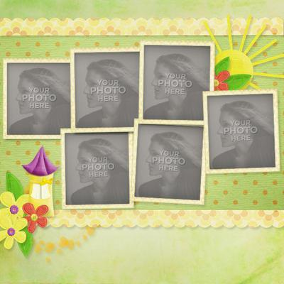Summer_day_template-003