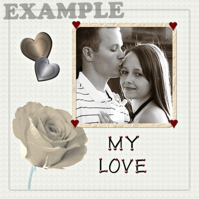 My_love_quickpages_-_02