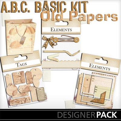 Basic_old_paper_bundle-4