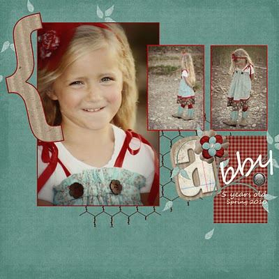 Abby_layout_1_pg_1
