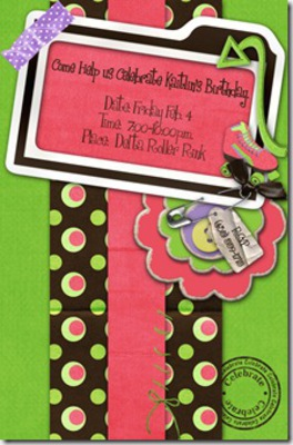 2011__kaitlin_s_birthday_invitation_thumb_1_