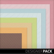 Ice_cream_sundae_embossed_papers-1_medium
