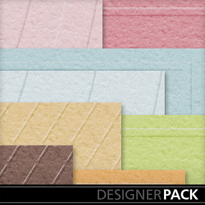 Ice_cream_sundae_embossed_papers-2