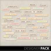 Ice_cream_sundae_wordart-1_medium