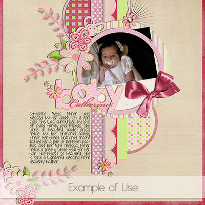 Z-sample_layout6