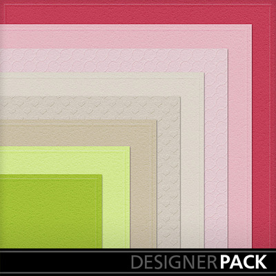 Pink_champagne_embossed_papers-1