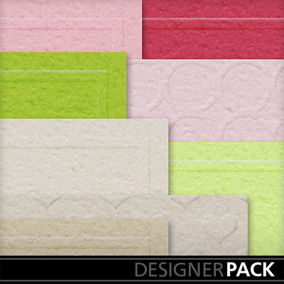 Pink_champagne_embossed_papers-2