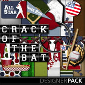 Crack_of_the_bat-1_medium