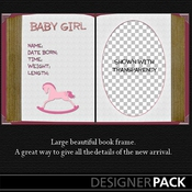 Baby_girl_book_frame-1_medium