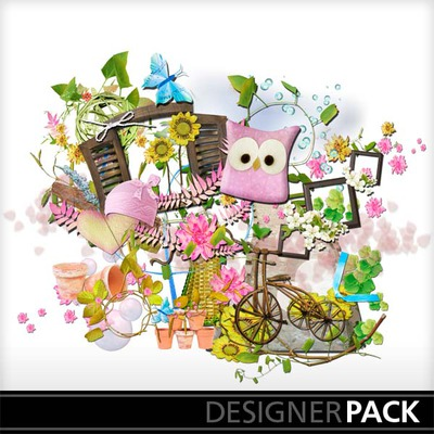 Flowers_of_love_elements-3