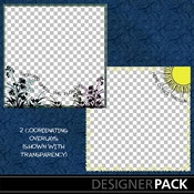 Summertime_overlays_2_-_01_medium