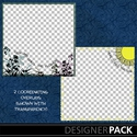 Summertime_overlays_2_-_01_small