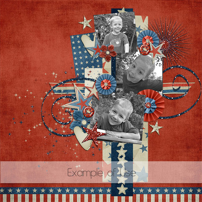 Stars_and_stripes_5