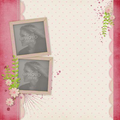 Pink_champagne_template-005
