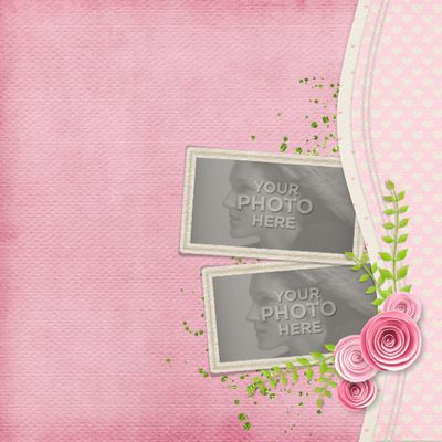 Pink_champagne_template-006