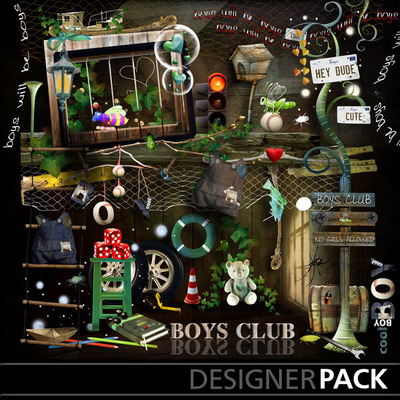 Boys_club_embellishments-1
