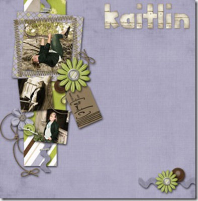 2010_kaitlin_photoshoot_copy_thumb_1_