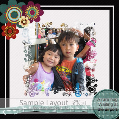 Samplelayoutkat2
