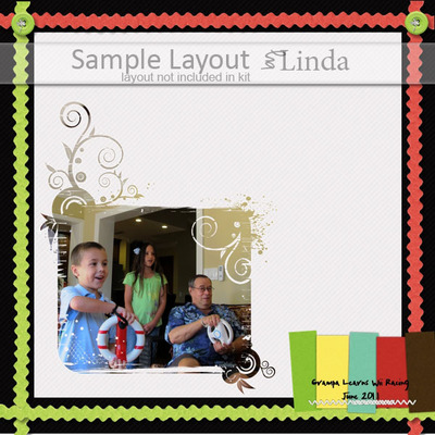 Samplelayoutlinda1
