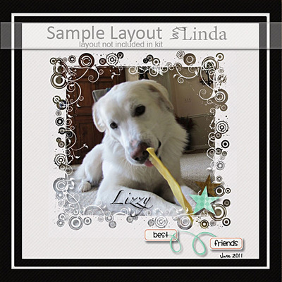 Samplelayoutlinda4