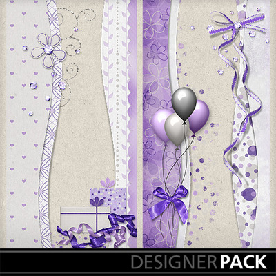 Purple_party_borders-1