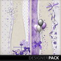 Purple_party_borders-1_small