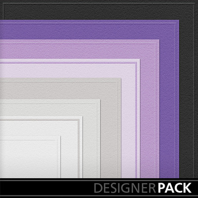 Purple_party_embossed_papers-1