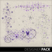 Purple_party_scatterz-1_medium