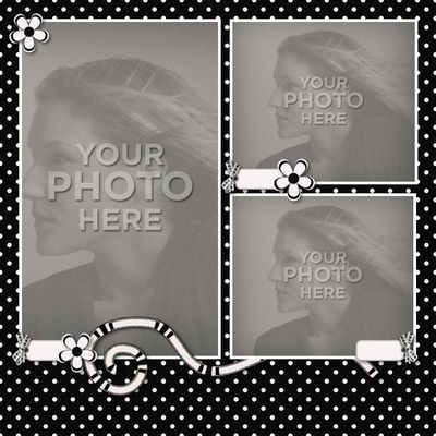Black___white_template-002