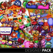 Funland_elements_medium